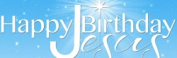 happy_birthday_jesus