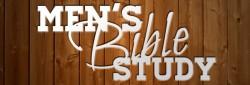 mens_bible_study