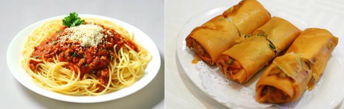 spaghetti_and_egg_rolls