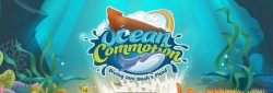 vbs-ocean-commotion-banner